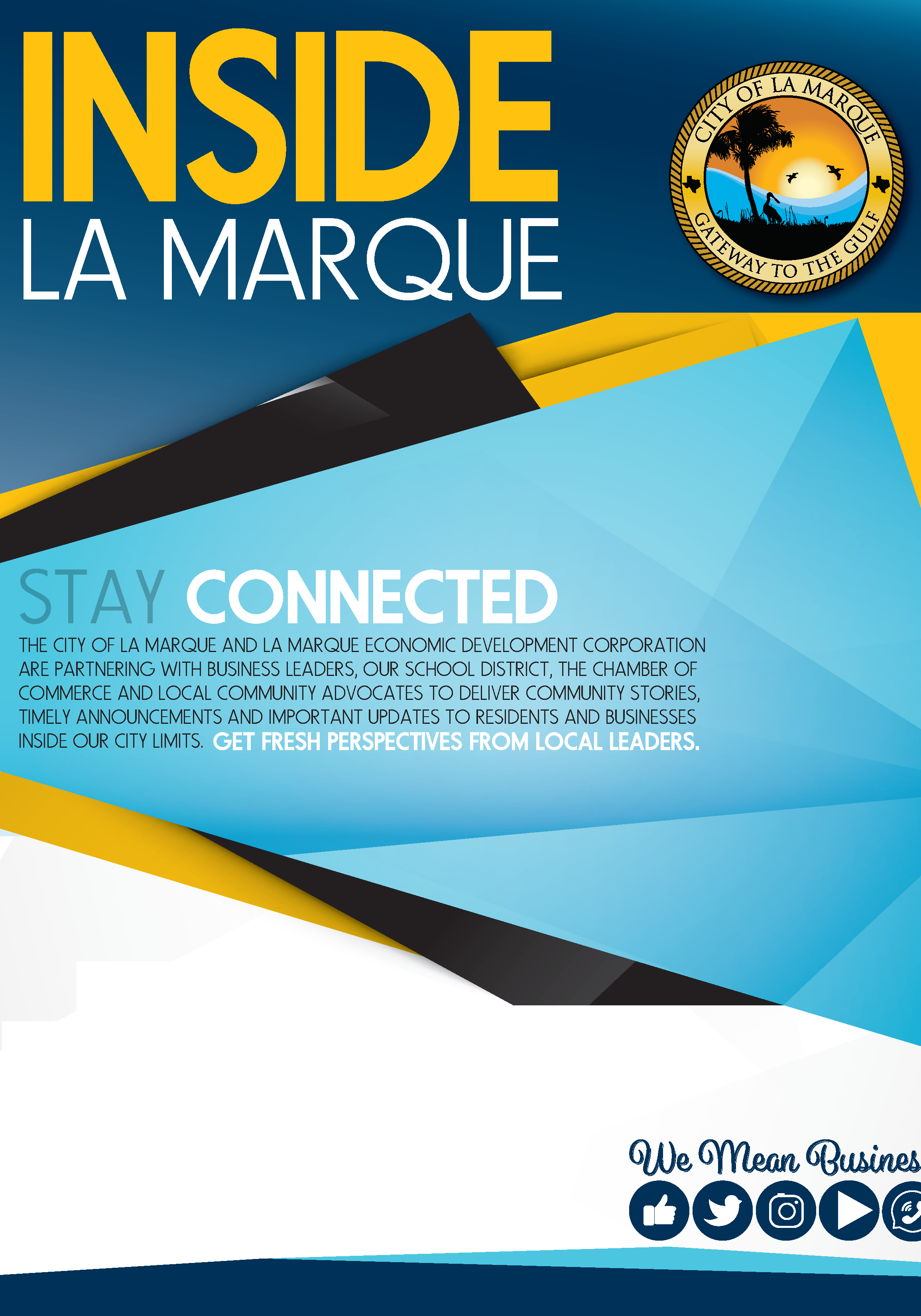 COVER_Inside La Marque_Spring2017