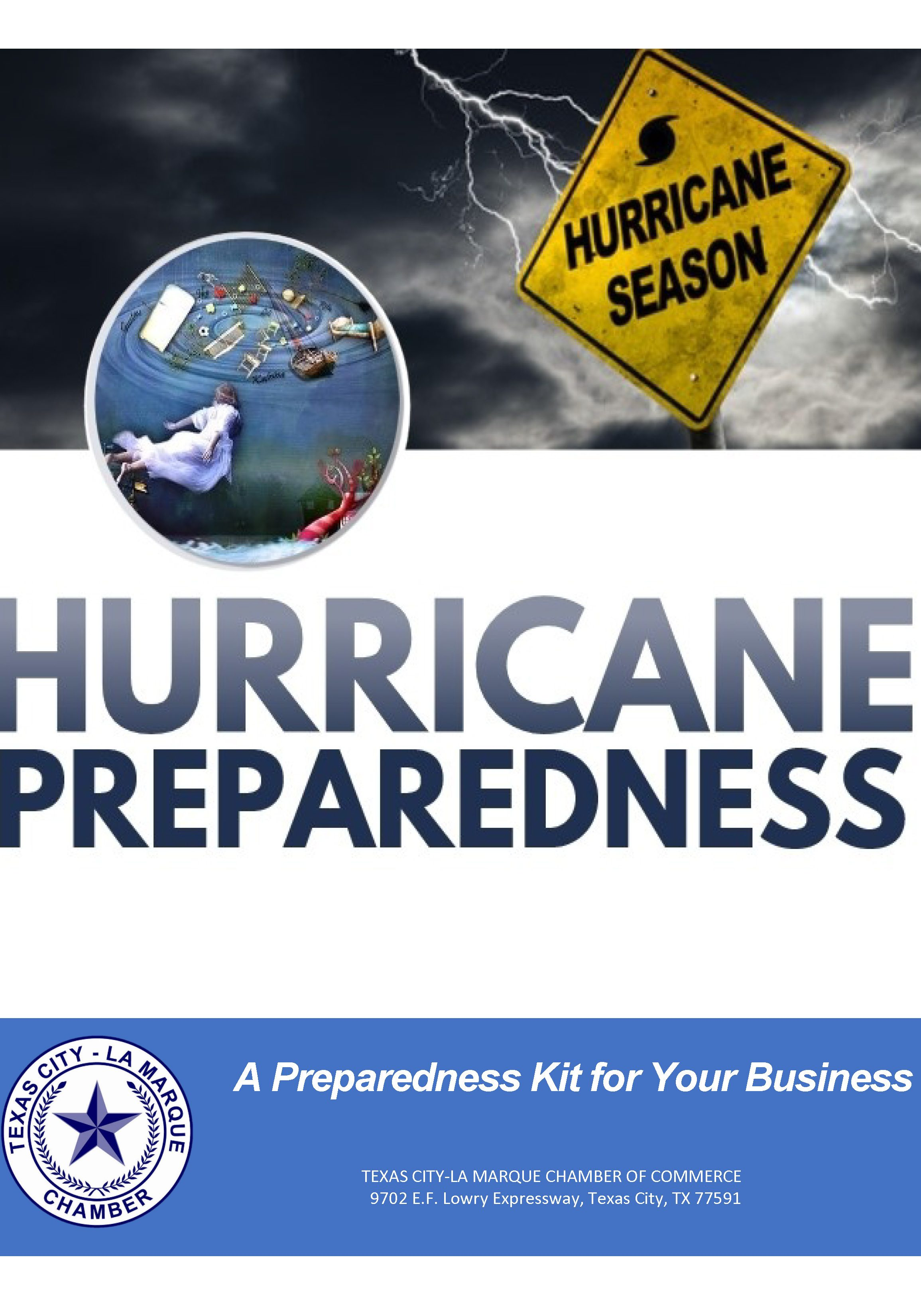 Hurricane-Preparedness-Emergency-Kit-for-your-Business 2021_Page_01